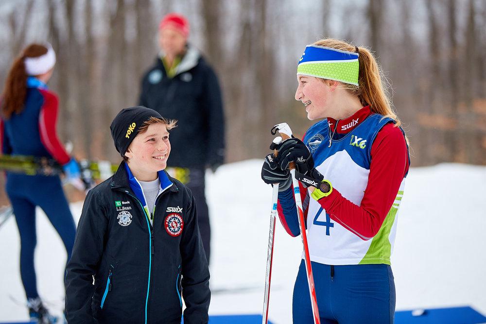 Lakes Region Championships - February 15, 2017 -  27226.jpg
