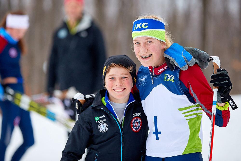 Lakes Region Championships - February 15, 2017 -  27229.jpg