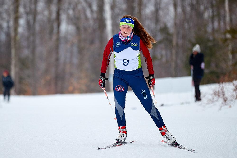 Lakes Region Championships - February 15, 2017 -  27251.jpg