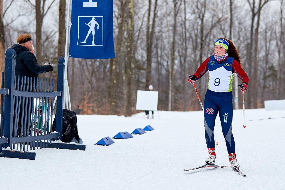 Lakes Region Championships - February 15, 2017 -  27254.jpg