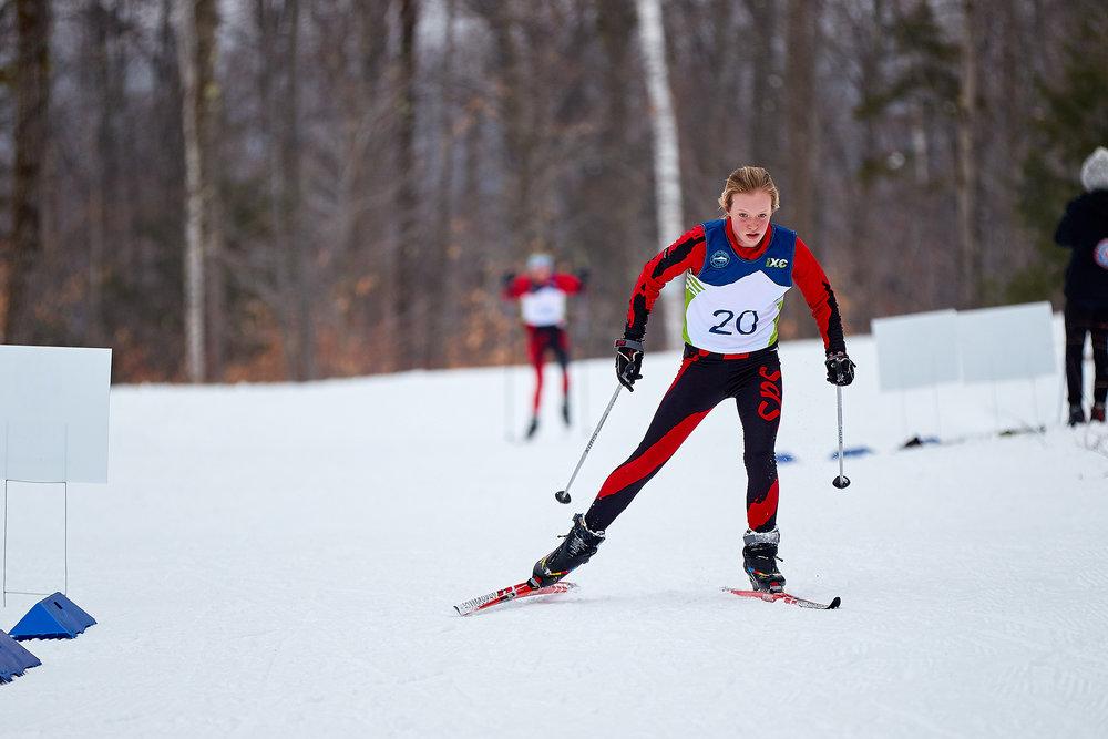 Lakes Region Championships - February 15, 2017 -  27292.jpg