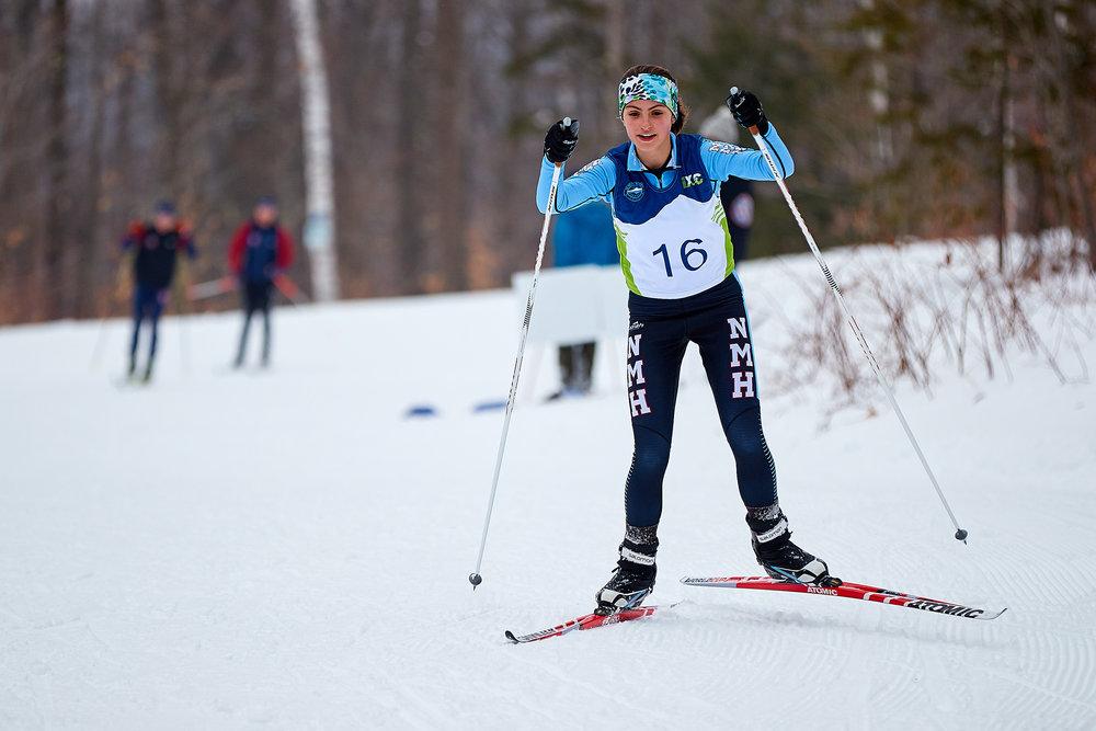 Lakes Region Championships - February 15, 2017 -  27289.jpg