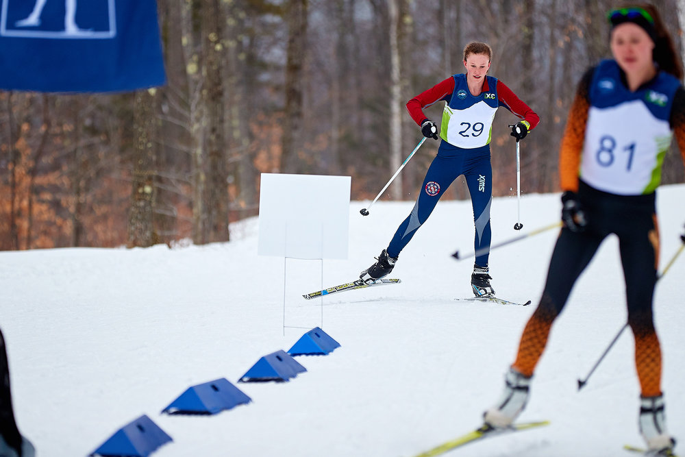 Lakes Region Championships - February 15, 2017 -  27303.jpg