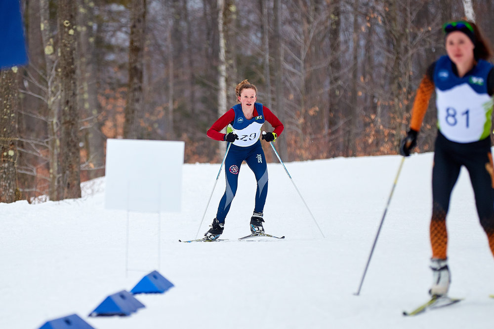 Lakes Region Championships - February 15, 2017 -  27299.jpg