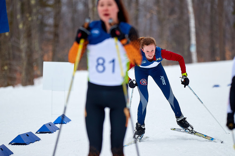 Lakes Region Championships - February 15, 2017 -  27307.jpg
