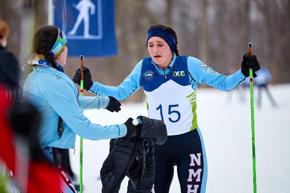 Lakes Region Championships - February 15, 2017 -  27322.jpg