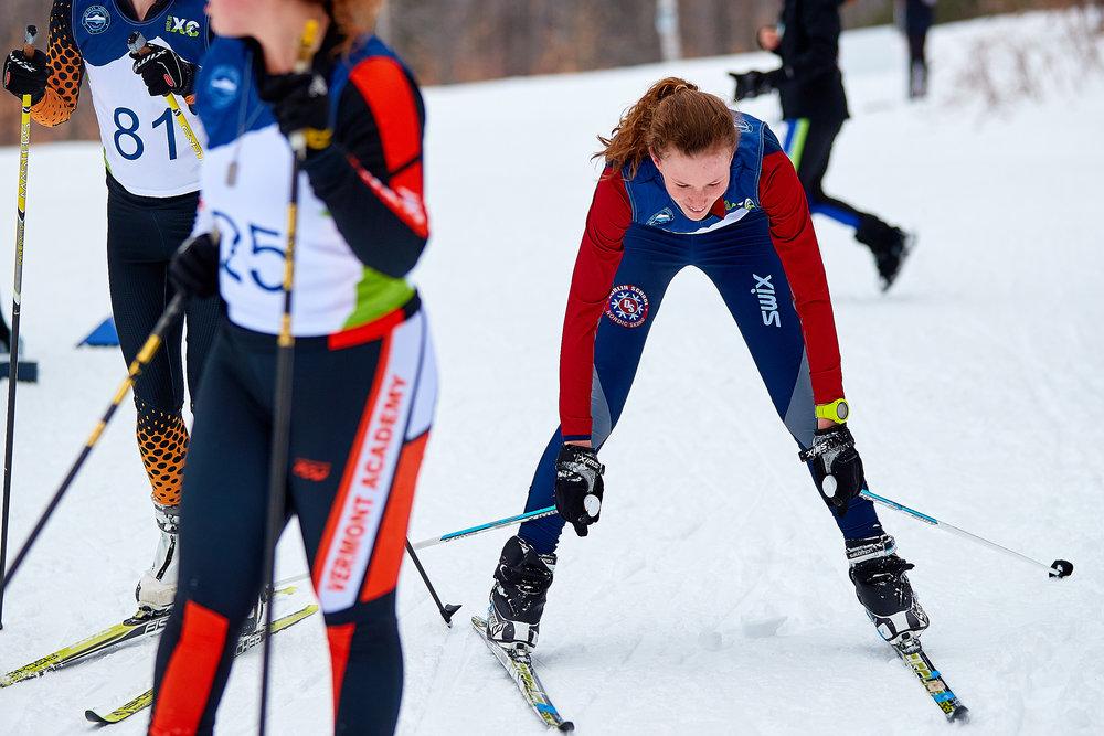 Lakes Region Championships - February 15, 2017 -  27315.jpg
