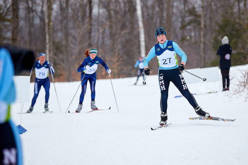Lakes Region Championships - February 15, 2017 -  27325.jpg