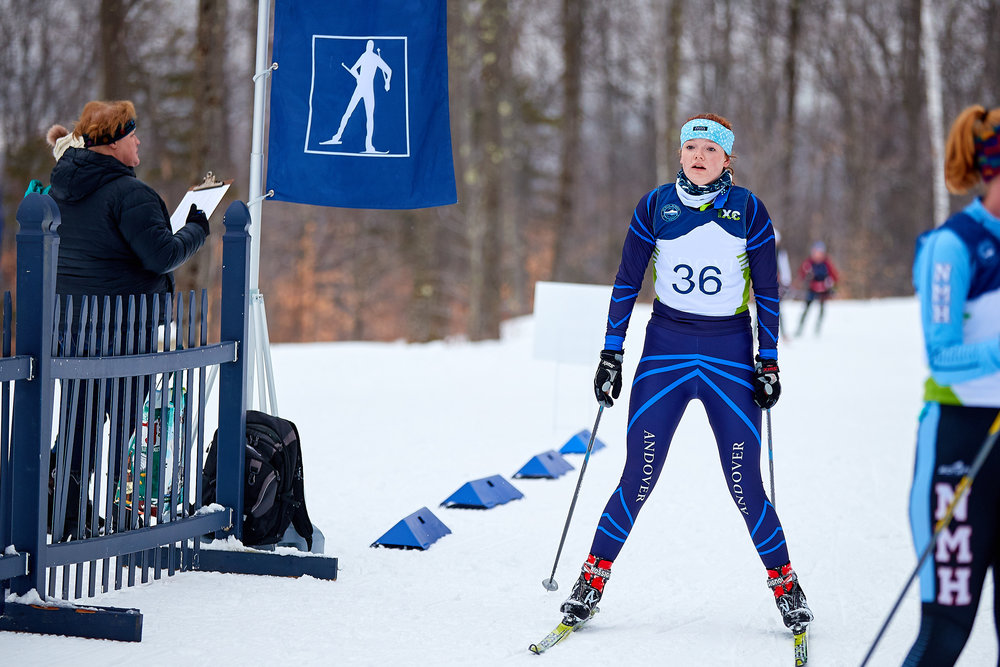 Lakes Region Championships - February 15, 2017 -  27331.jpg
