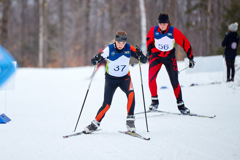 Lakes Region Championships - February 15, 2017 -  27333.jpg