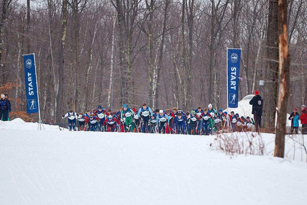 Lakes Region Championships - February 15, 2017 -  27341.jpg