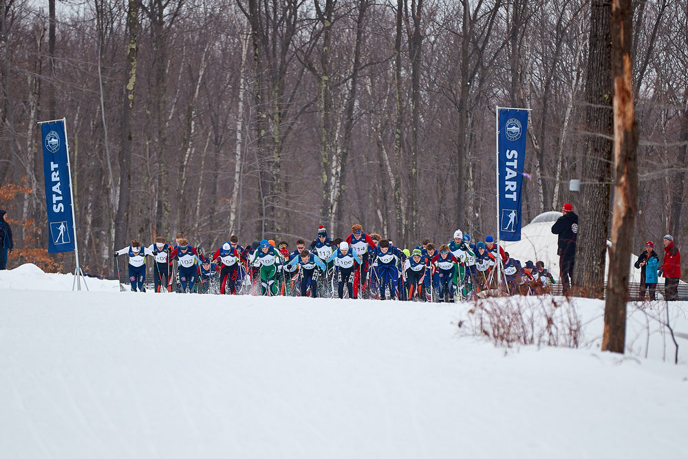 Lakes Region Championships - February 15, 2017 -  27347.jpg