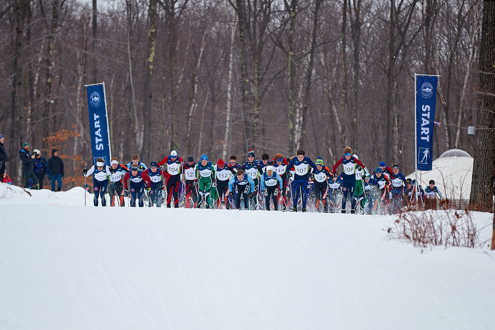 Lakes Region Championships - February 15, 2017 -  27358.jpg