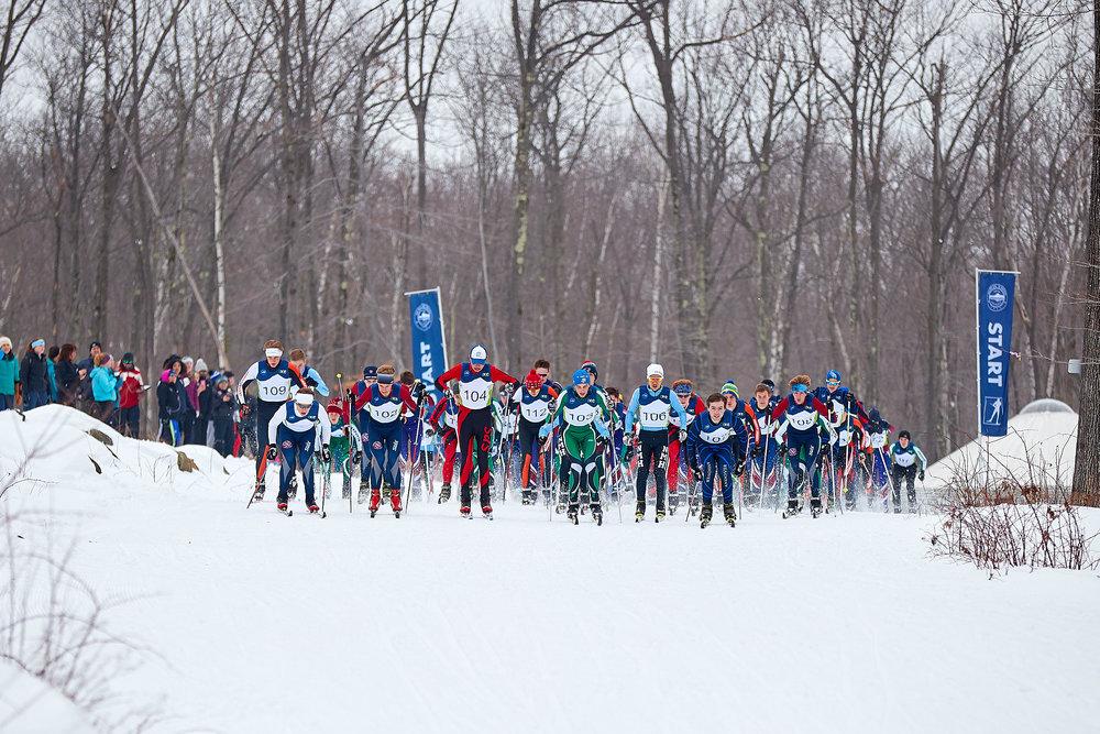Lakes Region Championships - February 15, 2017 -  27363.jpg