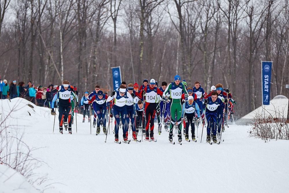Lakes Region Championships - February 15, 2017 -  27367.jpg