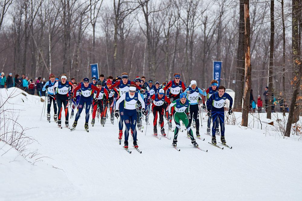 Lakes Region Championships - February 15, 2017 -  27368.jpg