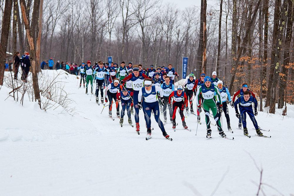 Lakes Region Championships - February 15, 2017 -  27372.jpg