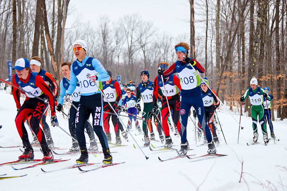 Lakes Region Championships - February 15, 2017 -  27392.jpg