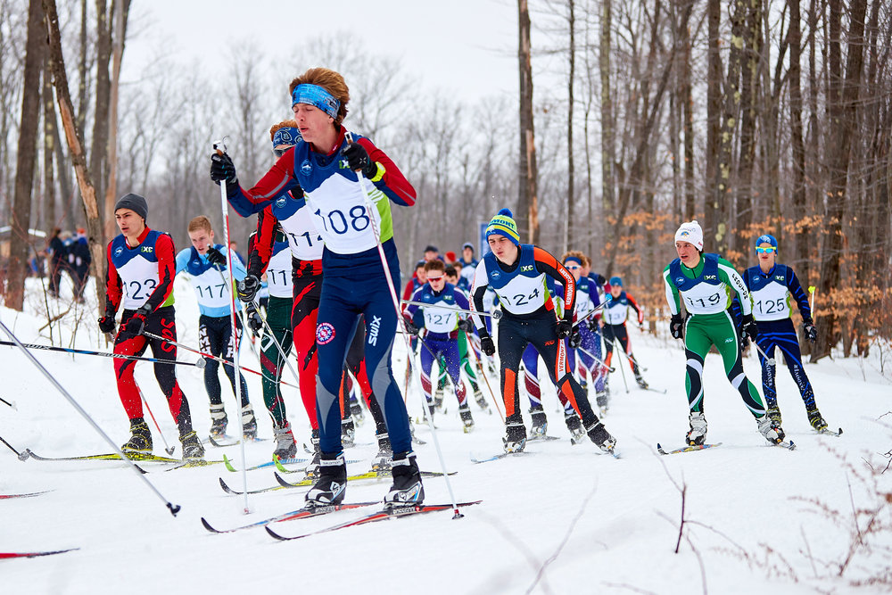Lakes Region Championships - February 15, 2017 -  27396.jpg
