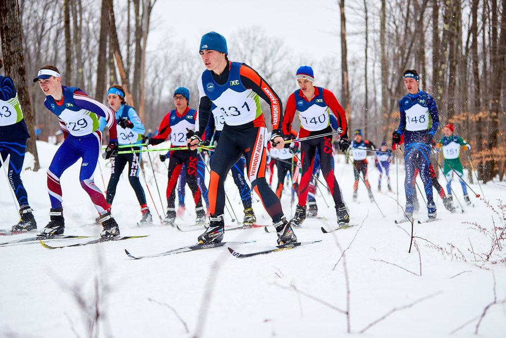 Lakes Region Championships - February 15, 2017 -  27405.jpg