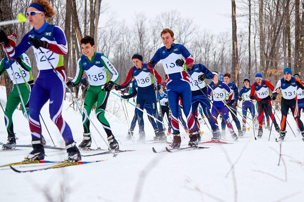 Lakes Region Championships - February 15, 2017 -  27401.jpg