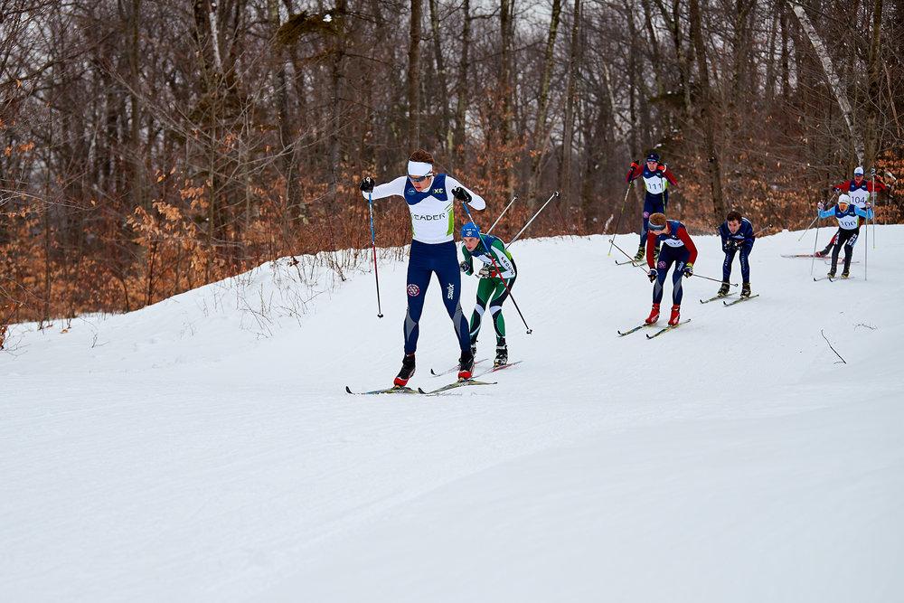 Lakes Region Championships - February 15, 2017 -  27425.jpg