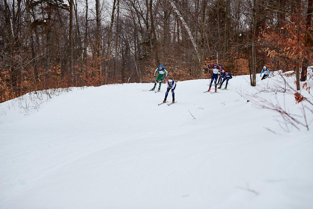 Lakes Region Championships - February 15, 2017 -  27418.jpg