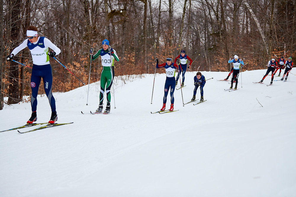 Lakes Region Championships - February 15, 2017 -  27427.jpg