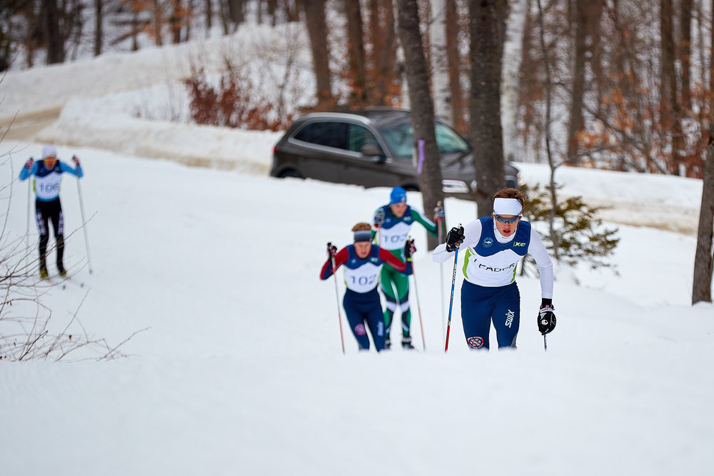 Lakes Region Championships - February 15, 2017 -  27469.jpg
