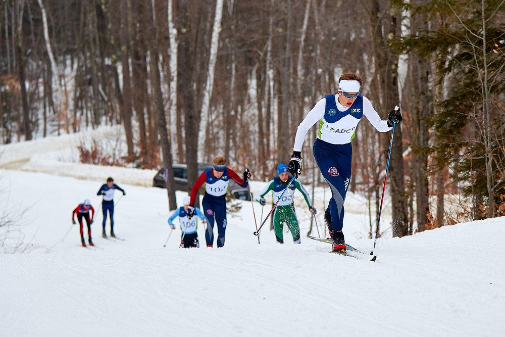 Lakes Region Championships - February 15, 2017 -  27478.jpg