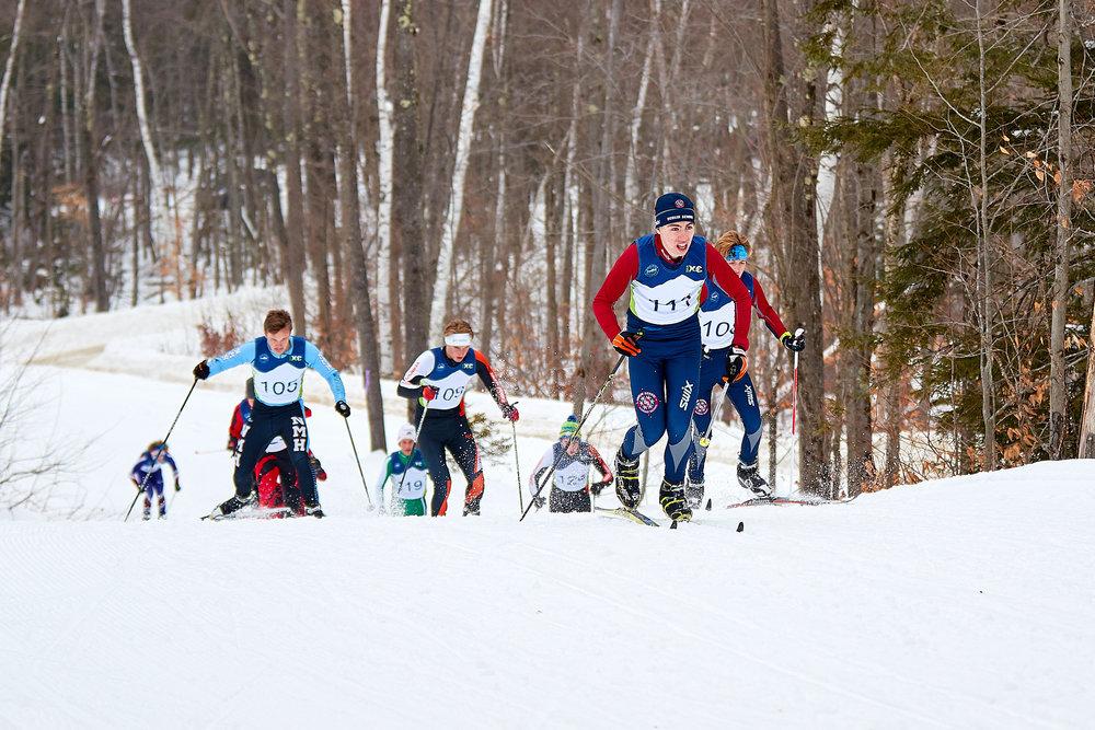 Lakes Region Championships - February 15, 2017 -  27492.jpg