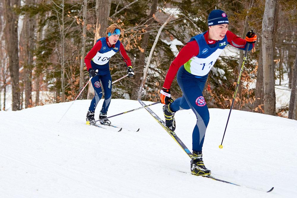 Lakes Region Championships - February 15, 2017 -  27495.jpg