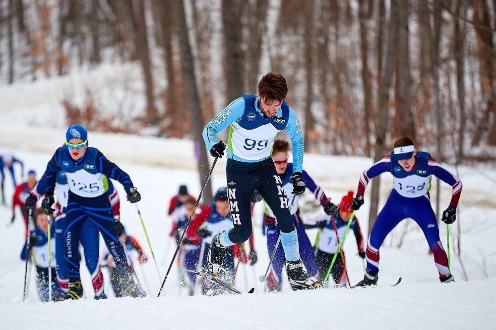 Lakes Region Championships - February 15, 2017 -  27502.jpg