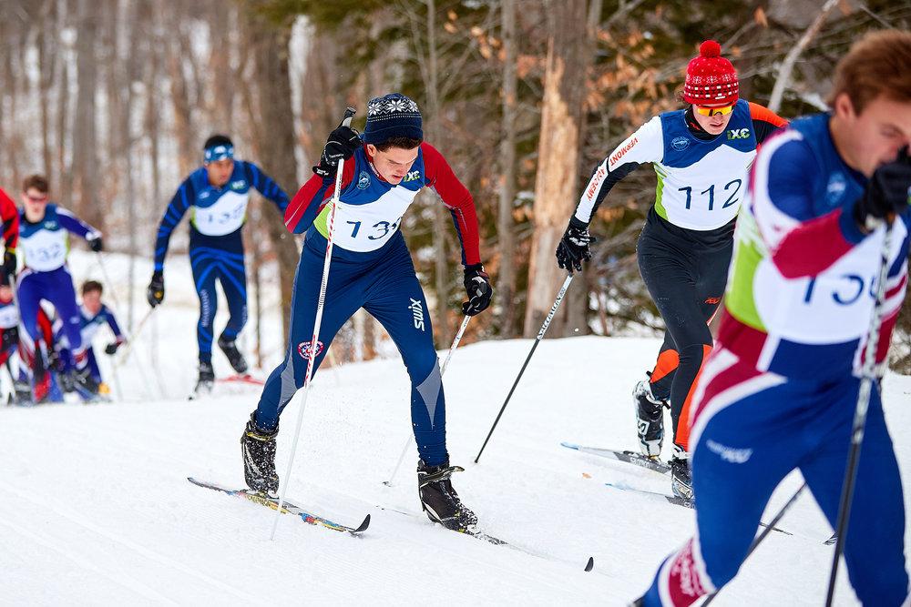 Lakes Region Championships - February 15, 2017 -  27507.jpg
