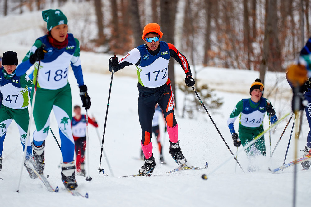 Lakes Region Championships - February 15, 2017 -  27523.jpg