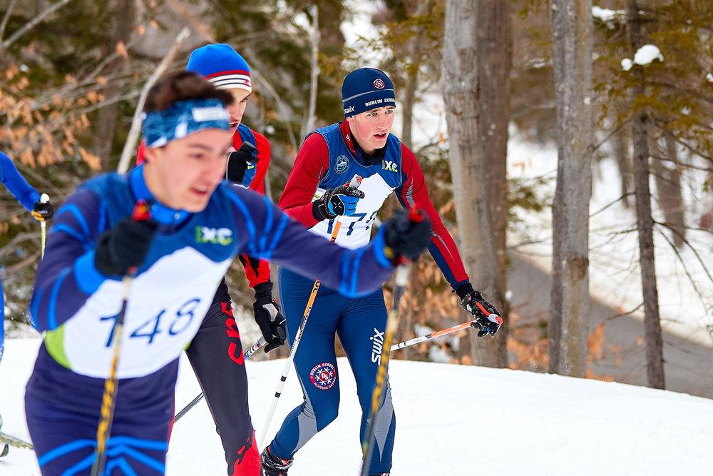 Lakes Region Championships - February 15, 2017 -  27520.jpg
