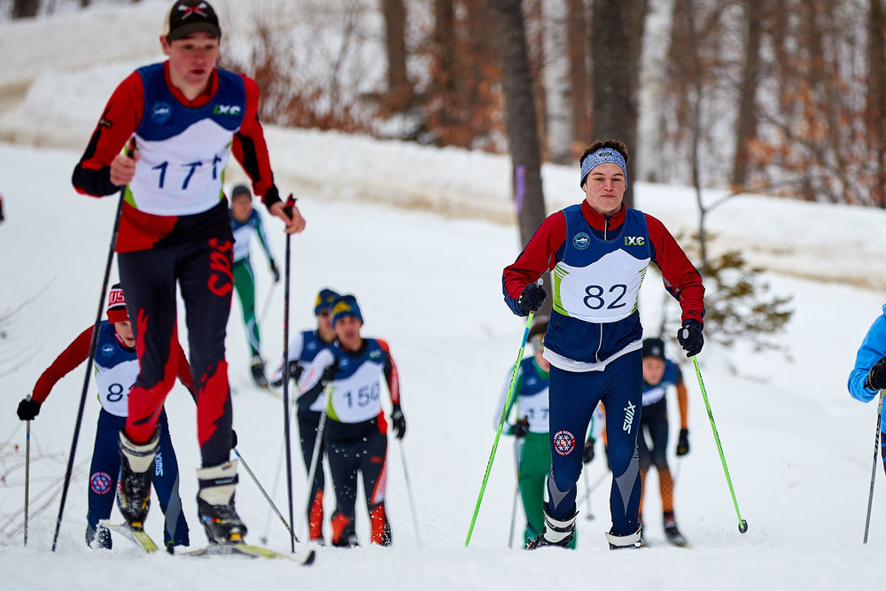 Lakes Region Championships - February 15, 2017 -  27528.jpg