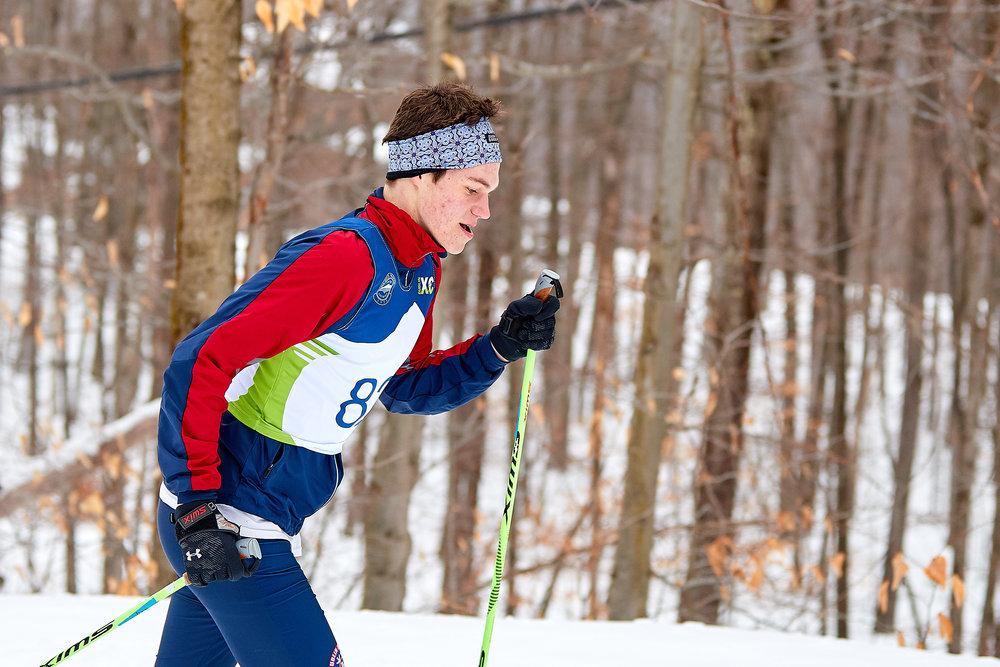 Lakes Region Championships - February 15, 2017 -  27532.jpg