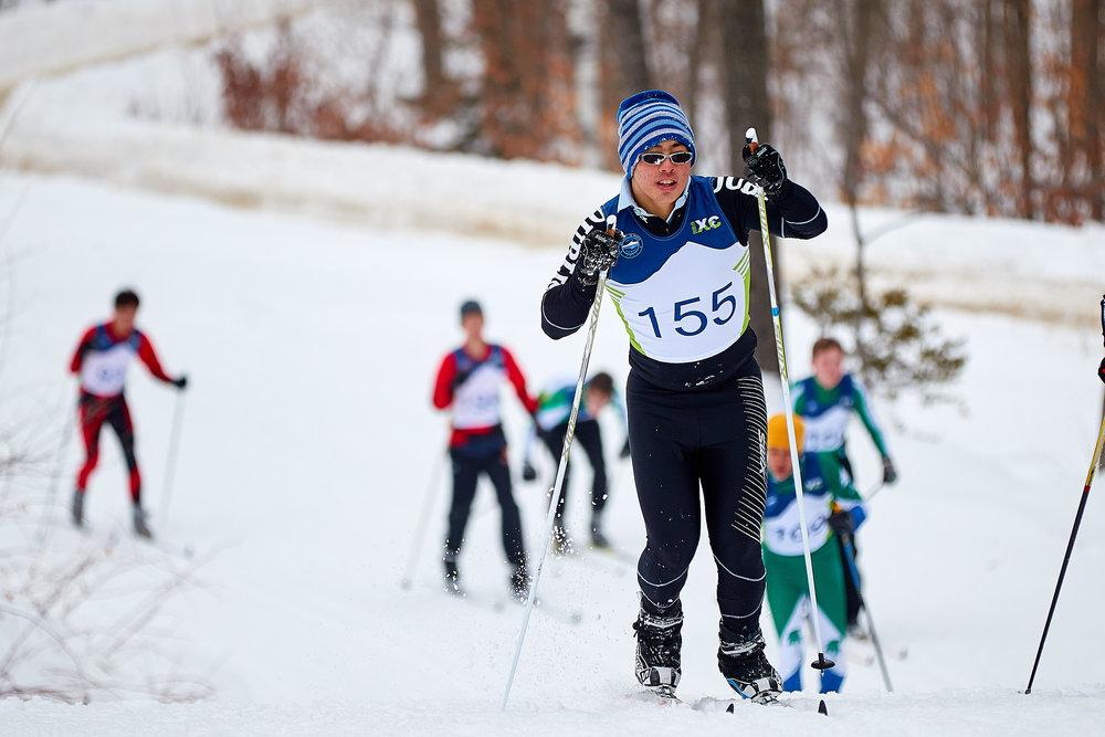 Lakes Region Championships - February 15, 2017 -  27534.jpg