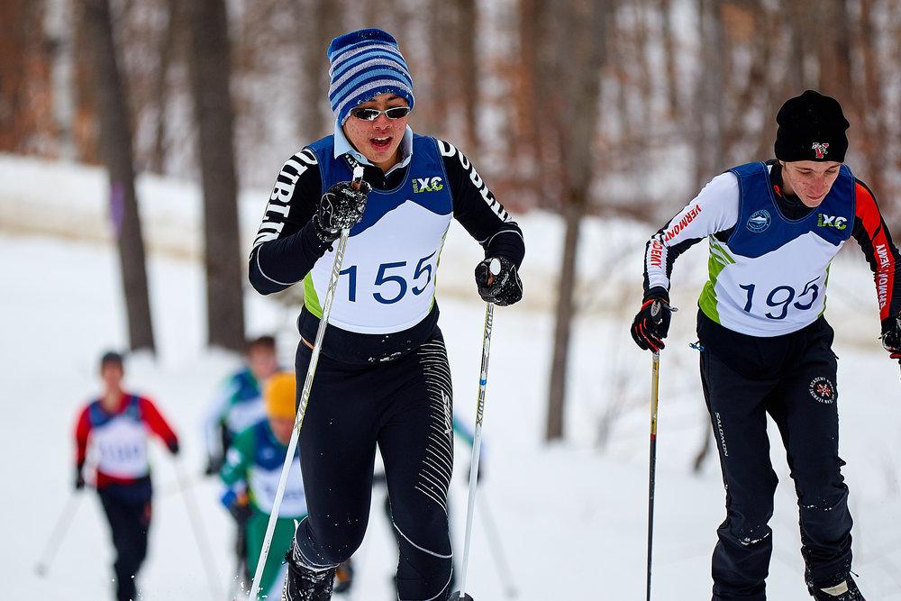 Lakes Region Championships - February 15, 2017 -  27538.jpg