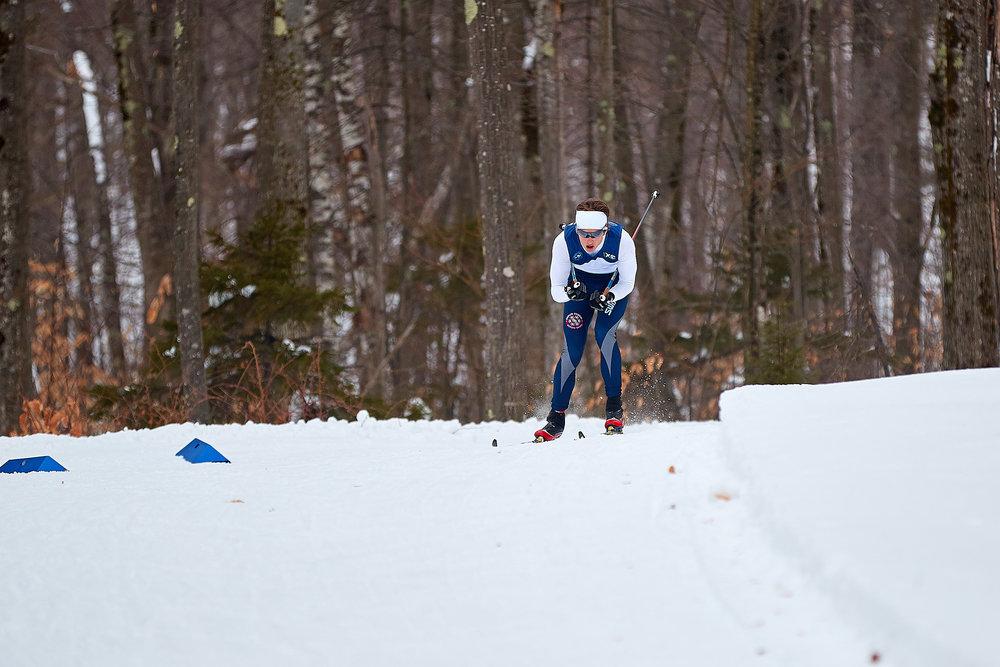 Lakes Region Championships - February 15, 2017 -  27543.jpg