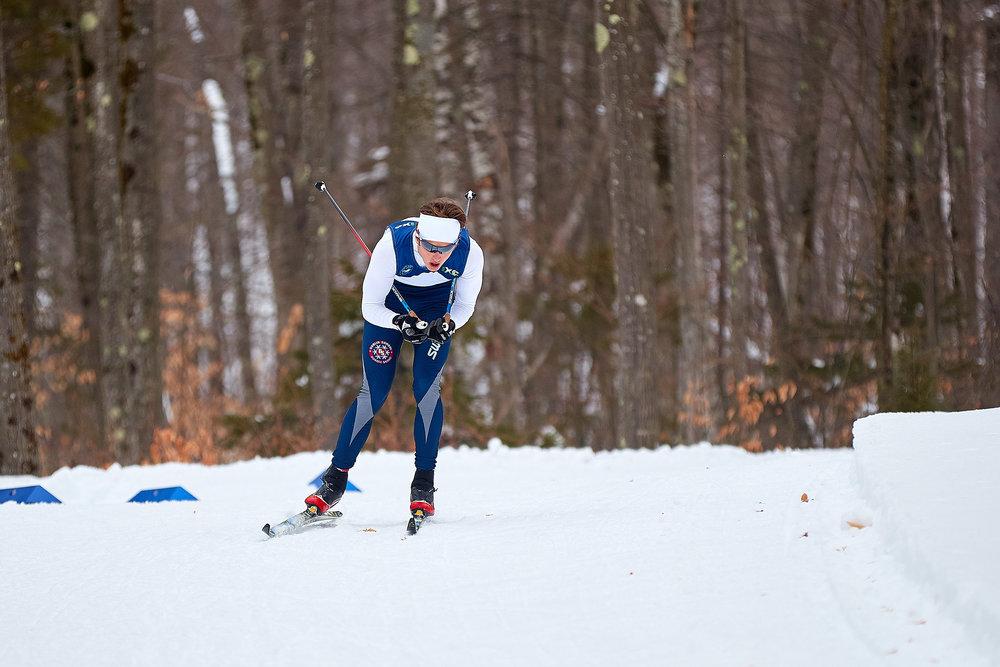 Lakes Region Championships - February 15, 2017 -  27554.jpg