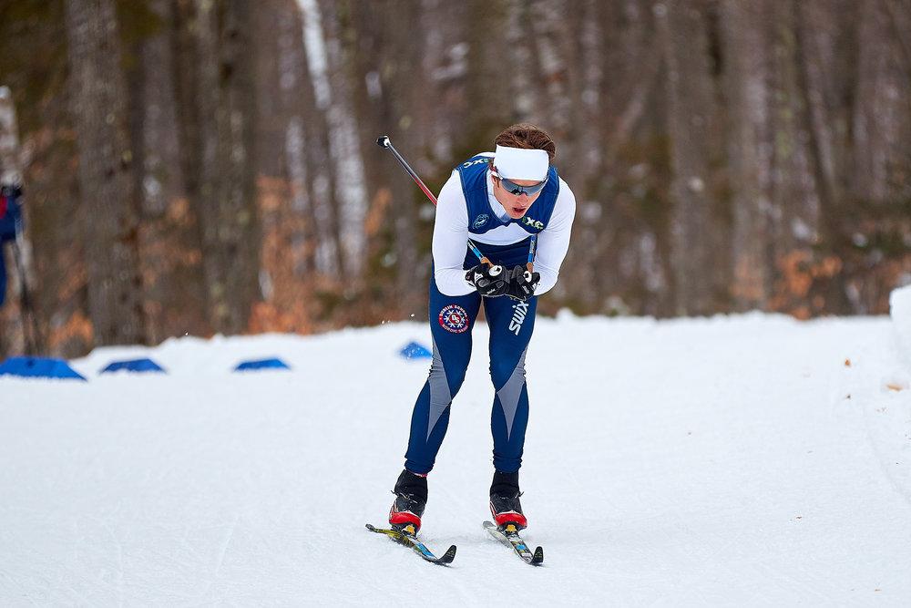 Lakes Region Championships - February 15, 2017 -  27560.jpg