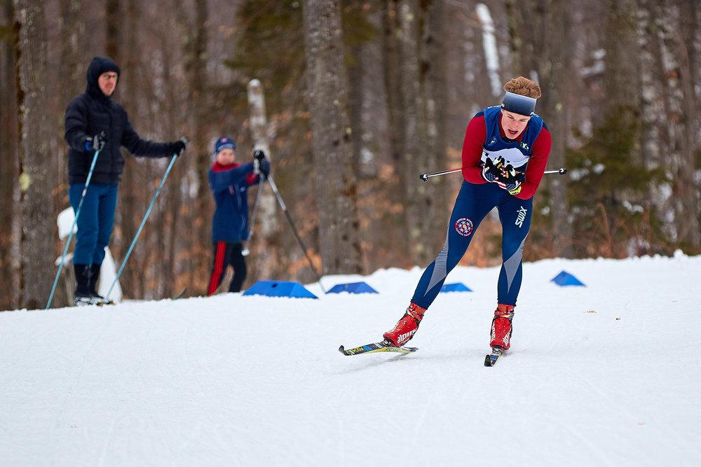 Lakes Region Championships - February 15, 2017 -  27590.jpg