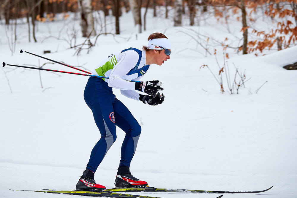 Lakes Region Championships - February 15, 2017 -  27573.jpg