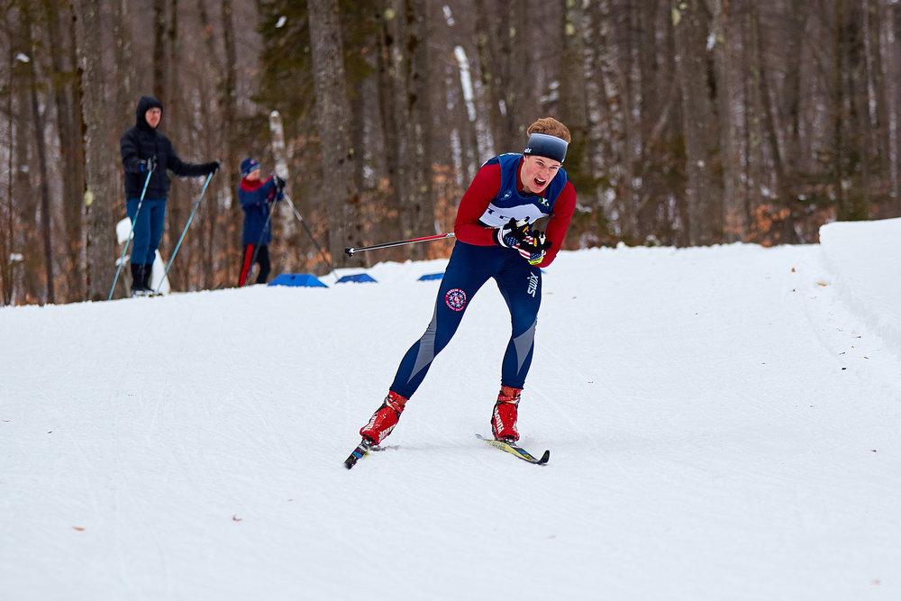 Lakes Region Championships - February 15, 2017 -  27592.jpg