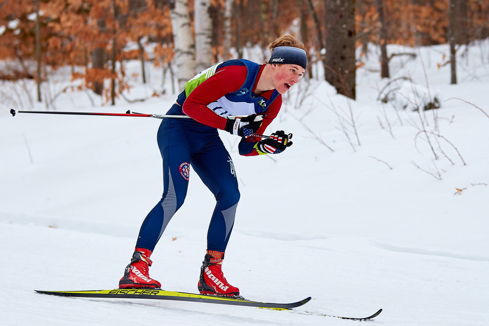 Lakes Region Championships - February 15, 2017 -  27609.jpg
