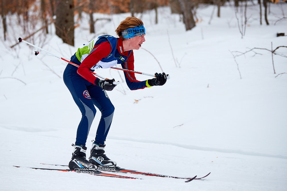 Lakes Region Championships - February 15, 2017 -  27635.jpg