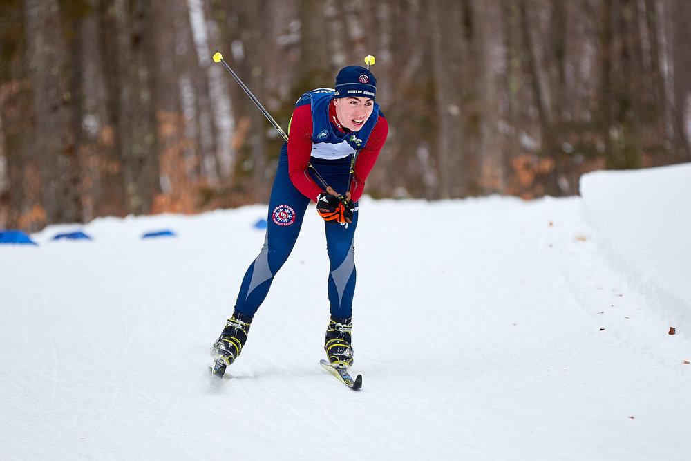 Lakes Region Championships - February 15, 2017 -  27655.jpg