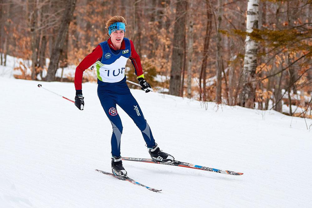 Lakes Region Championships - February 15, 2017 -  27716.jpg